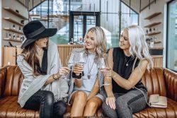 wineries in kelowna