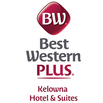 kelowna best western plus