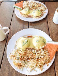kelowna breakfast