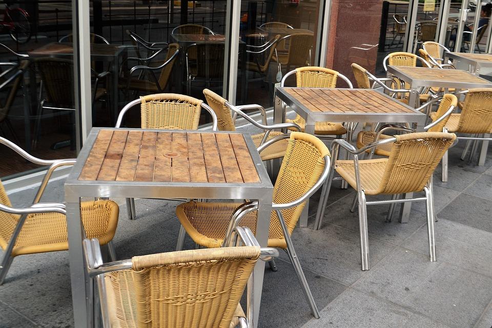 kelowna patios