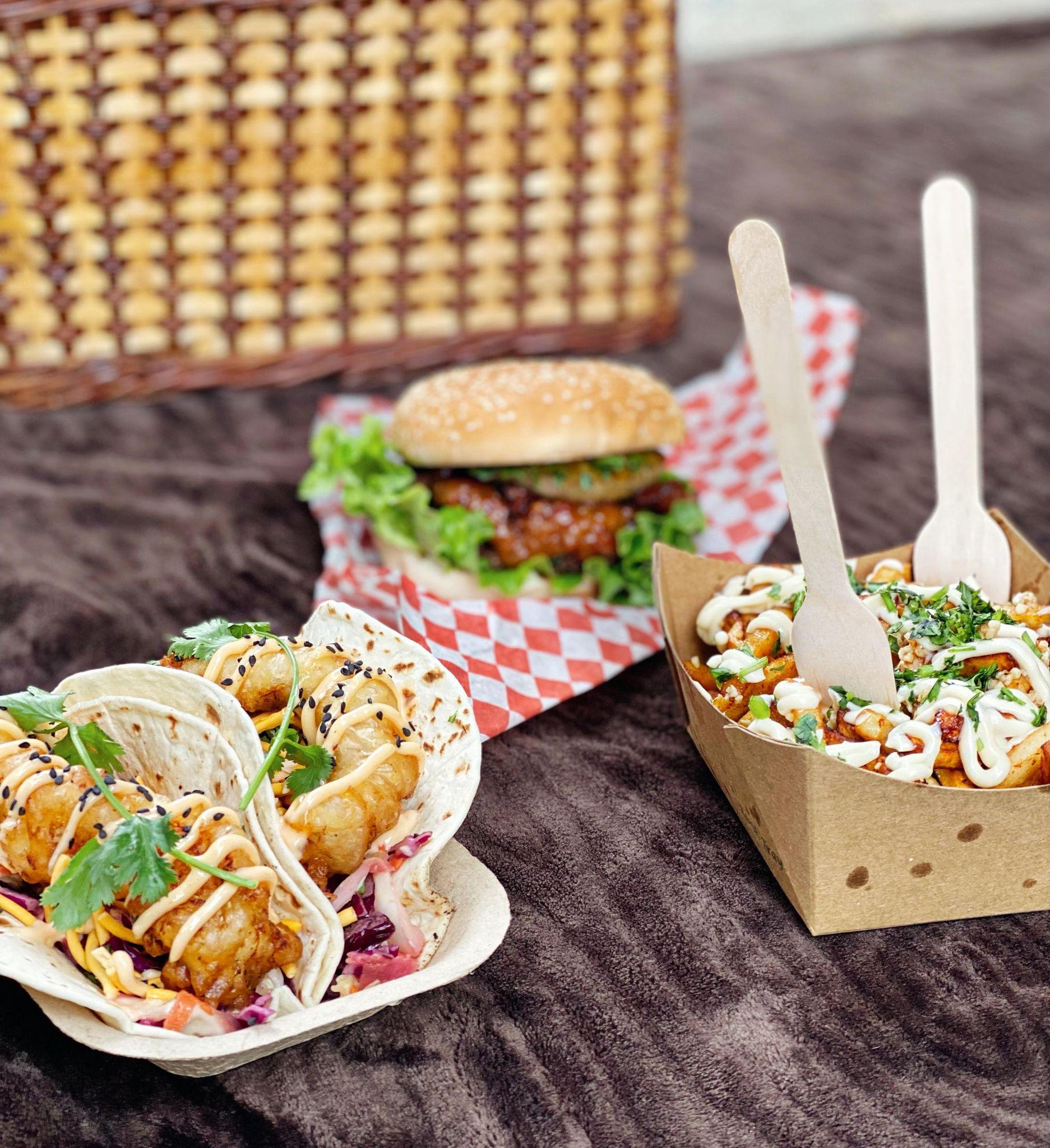 kelowna food trucks